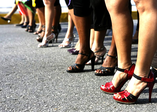 prostitución legal o ilegal prostitutas en cordoba españa